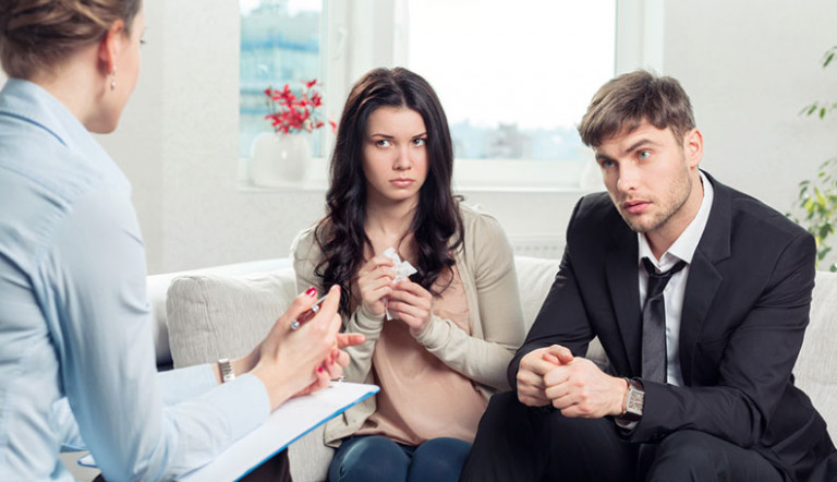 5-Reasons-Couples-Therapy-Isnt-Working-for-You