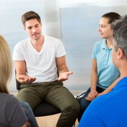 IOP - Intensive Outpatient Treatment Centers in Camarillo, CA
